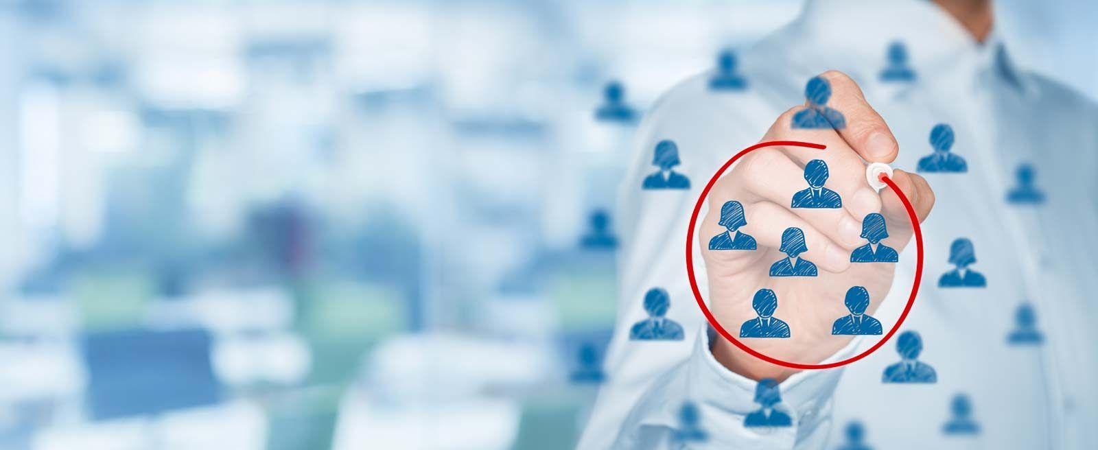 How to Generate New Sales Leads